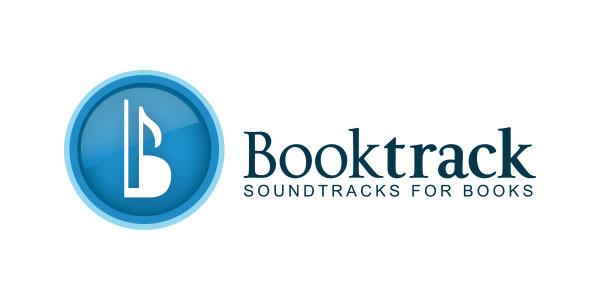 card_booktrack-600x300