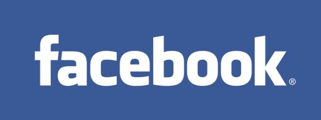 facebook-picture-status-graphic