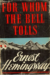 hemingway-for-whom-the-bell-tolls