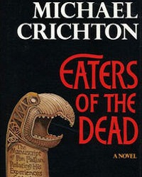 Eaters-Of-The-Dead-By-Michael-Crichton-Download1.ch_