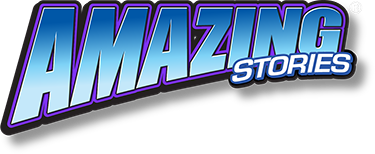 Amazing-Stories-Logo-R-375