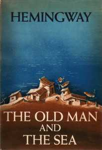 old-man-and-the-sea-review
