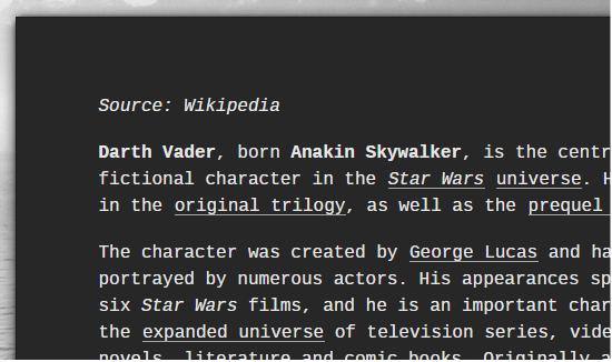 Screenshot 2015-01-07 13.11.43
