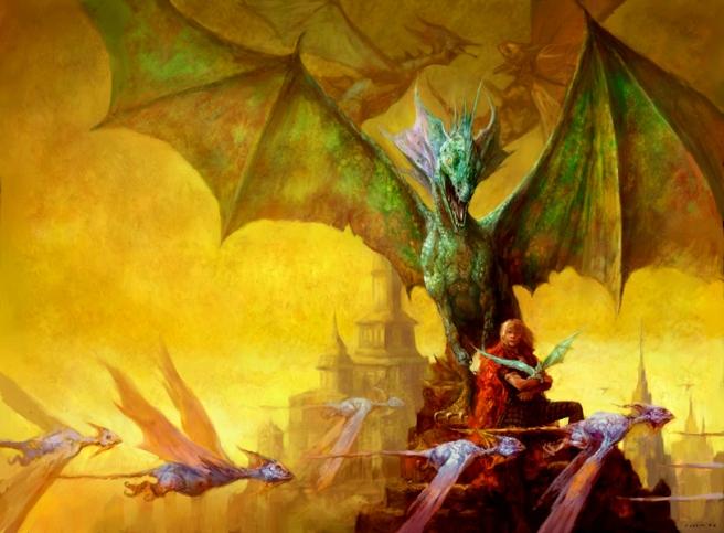 161_dragons