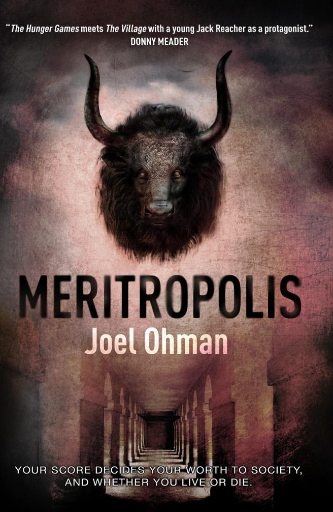 Meritropolis