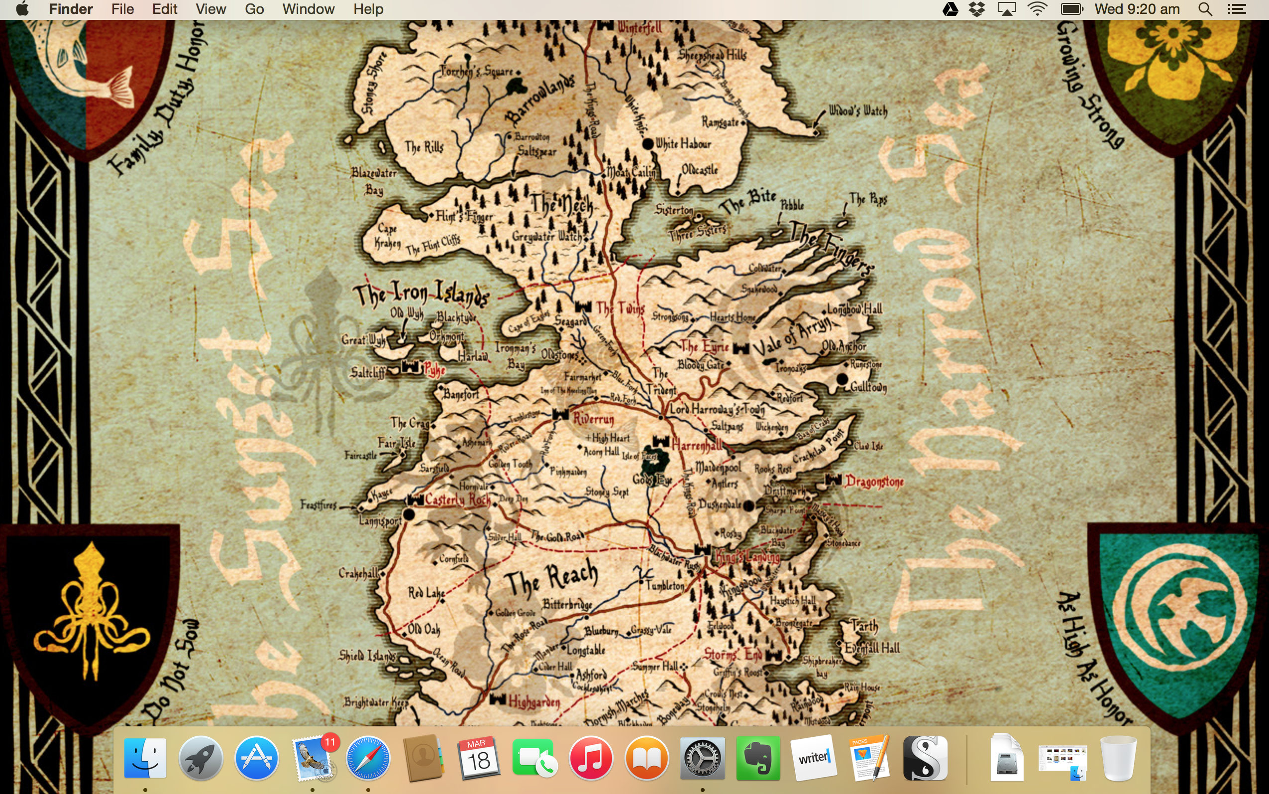 Game Of Thrones Map The 7 Kingdoms. Game Of Thrones King's ... Game Of Thrones Kingdoms Map on game of thrones map wallpaper, game of thrones winterfell map, game of thrones board game map, game of thrones highgarden map, game of thrones the red keep map, diplomacy game of thrones map, game of thrones westeros map, game of thrones king's landing map, 1868 german kingdoms map, game of thrones map clans, kingdoms in anglo-saxon england map, canvas game of thrones map, game of thrones map of continents, game of thrones interactive map, game of thrones realm map, game of thrones book map, game of thrones city map, game of thrones full map, game of thrones political map, game of thrones ireland locations map,