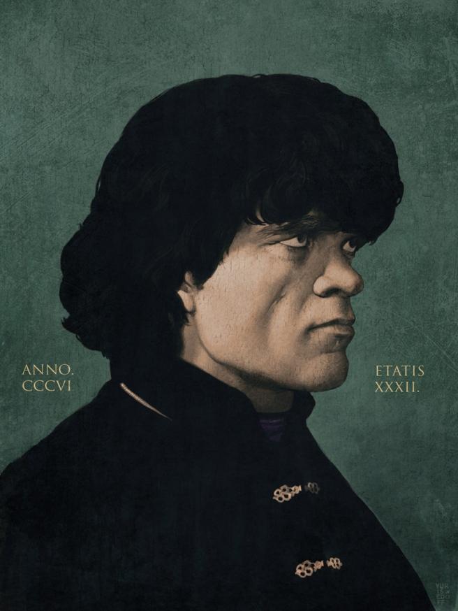 Game_of_Thrones_Concept_Art_Illustration_01_Yuri_Shwedoff_Tyrion_Lannister