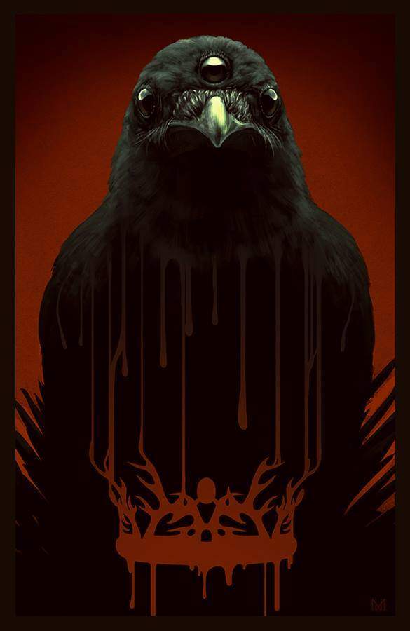 game_of_thrones_poster_by_norbface-d7cw0ud