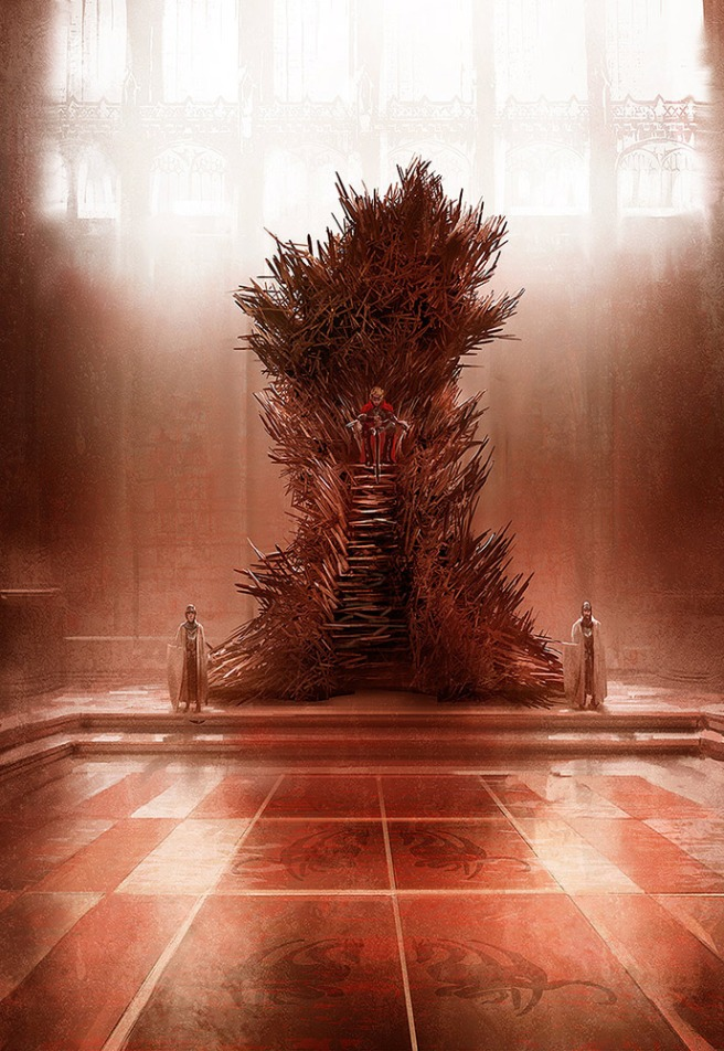 iron_throne_behance_by_marcsimonetti-d6d3zgh-1