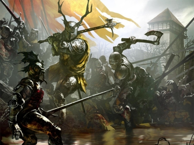 knights_fantasy_art_axe_artwork_game_of_thrones_medieval_a_song_of_ice_and_fire_tv_series_swords_bar_Wallpaper_1024x768_www.wallpaperswa.com