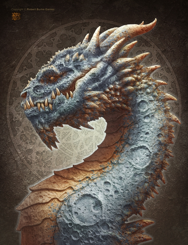 moon_dragon_by_kerembeyit-d83z2w5