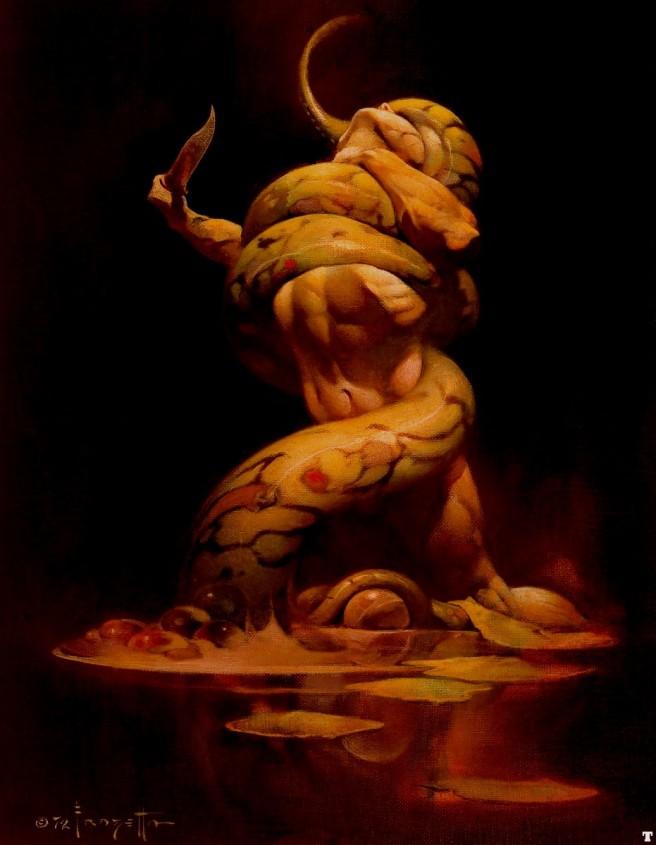 frank_frazetta_serpent