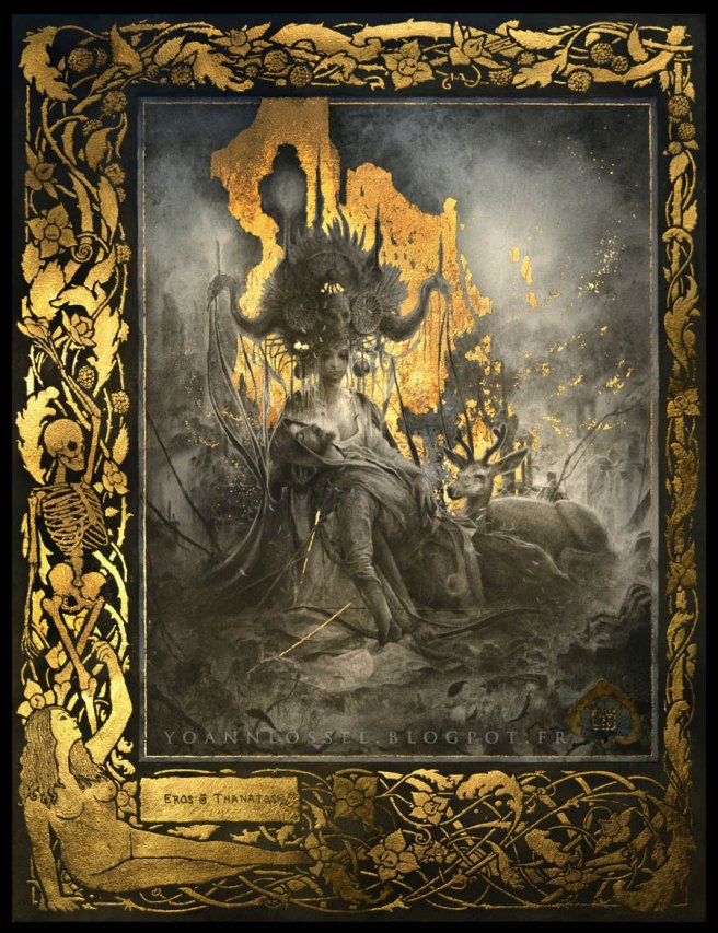 eros_et_thanatos_by_yoann_lossel-d6kqtnp