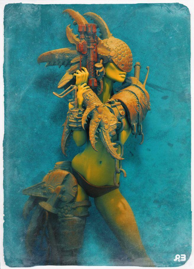 fisherqueen