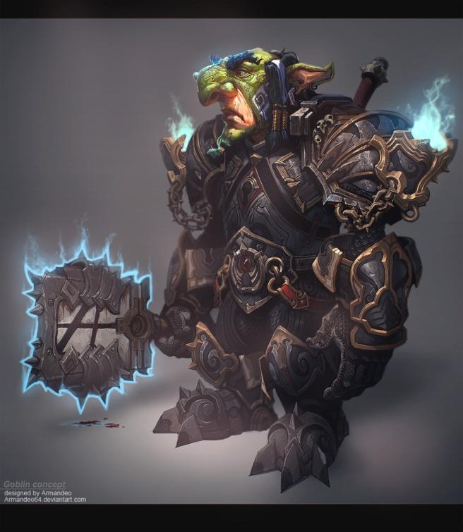 goblin_concept_by_armandeo64-d4ssmka