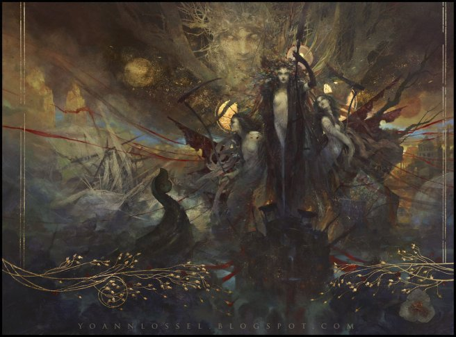 the_flowers_of_evil_by_yoann_lossel-d83v45u