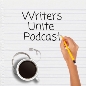 Writers-Unite-Podcast-300x300