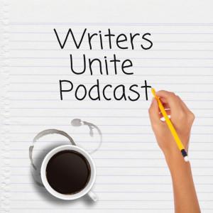 Writers-Unite-Podcast-300x300