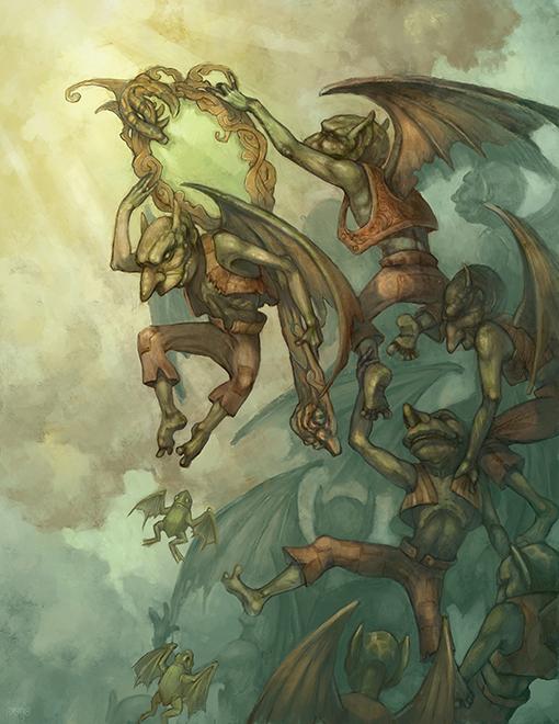 goblin-mirror-sartor