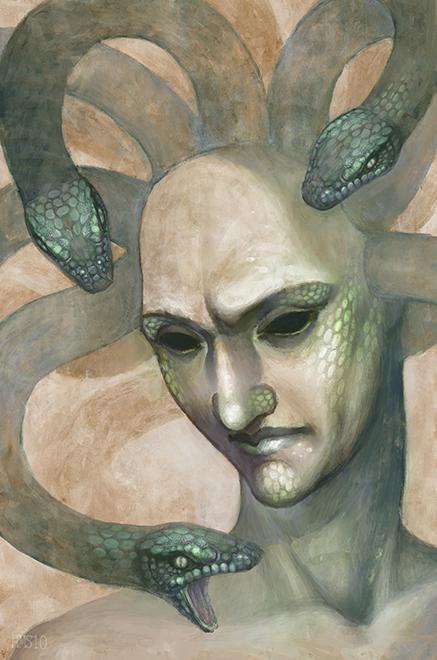 gorgon-sartor