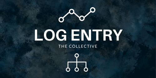 Log-entry-graphic-500