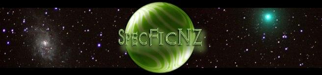 spnz_header_green03