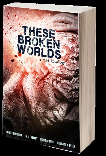 These-Broken-Worlds