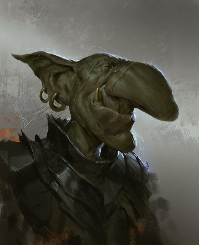 even-amundsen-goblin
