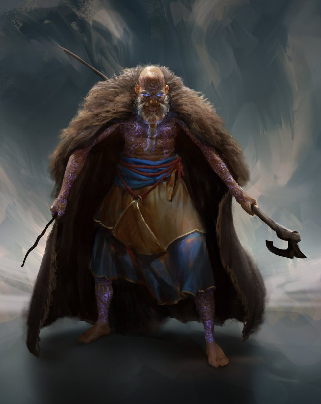 even-amundsen-grimstav-dragsleiven
