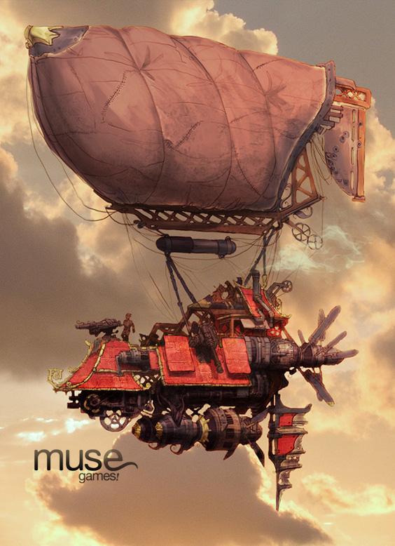 ornamental_airship_by_musegames-d4hkpff