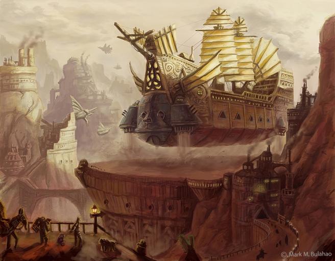 skywhale_dock_by_edictiv-d2onmpv