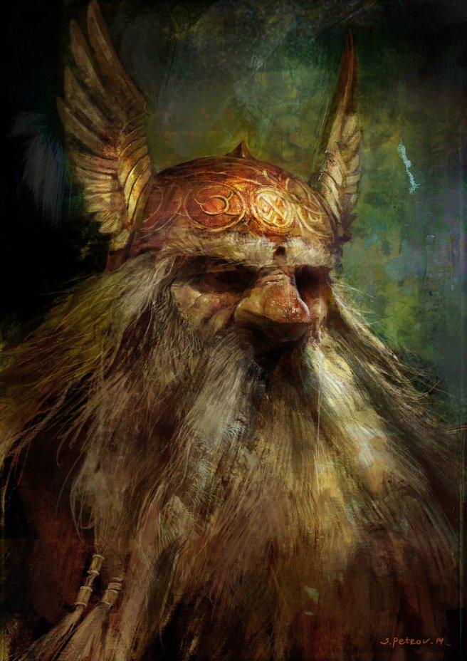 dwarf_king_disciples_ii_fan_art_by_svetoslavpetrov-d7v8mvg