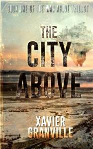 city-above