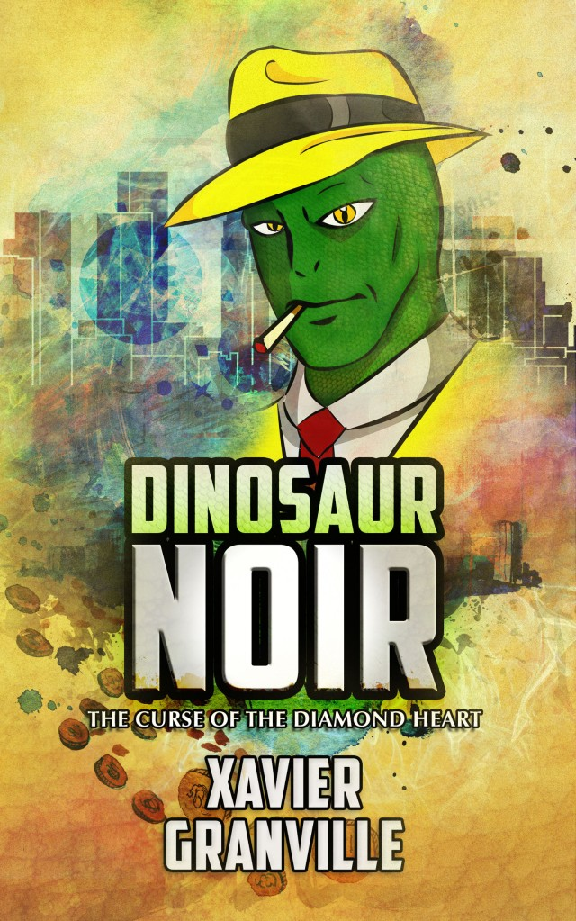 Dinosaur-Noir-1-Final-Cover-Ebook