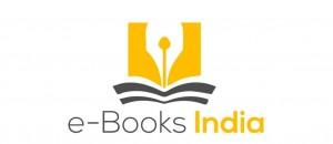 e-bookspic2-300x130