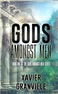 Gods-Amongst-Men