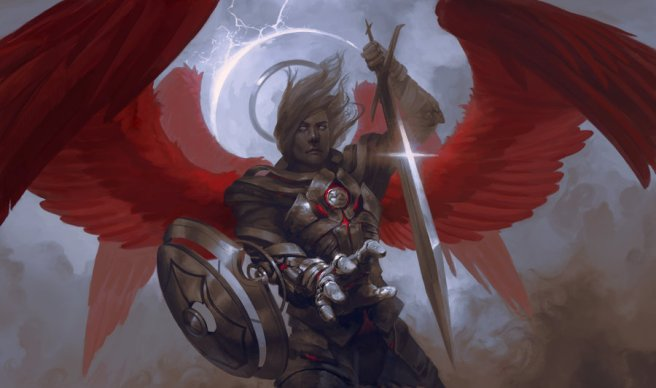 kickstarter_playmat_by_petemohrbacher-d6u4nh1
