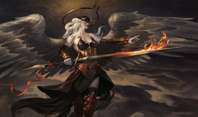 peter-mohrbacher-herald-of-dawn