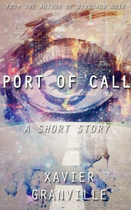 port-of-call2