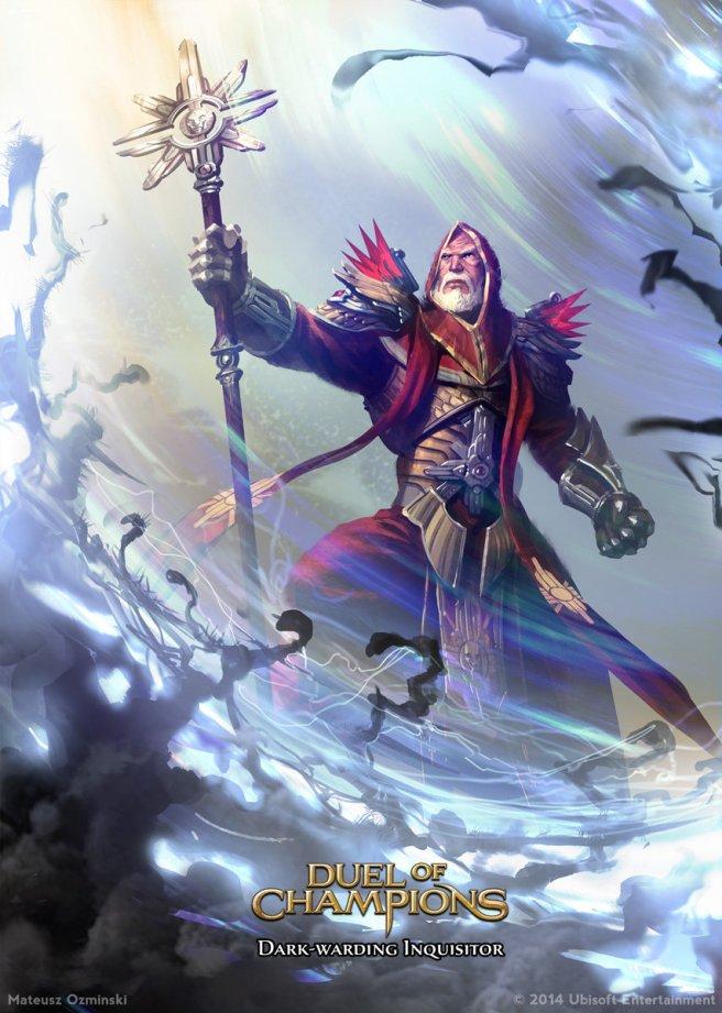 Dark-warding_Inquisitor_ozminski