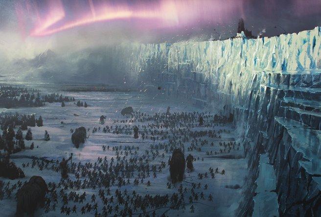 grzegorz-rutkowski-ice-wall-5-1400