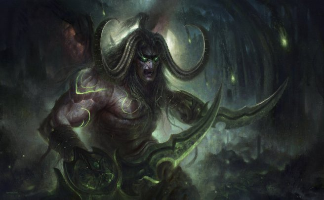 illidan_world_of_warcraft_by_joel_lagerwall-d97hdby