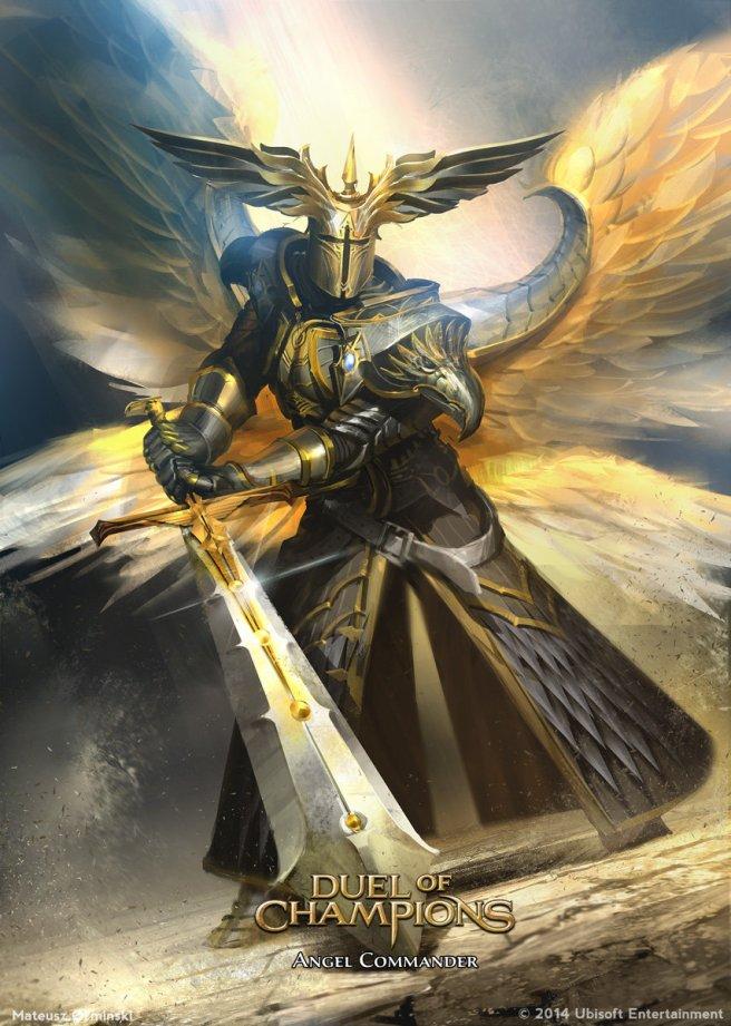 mateusz-ozminski-angel-commander-ozminski