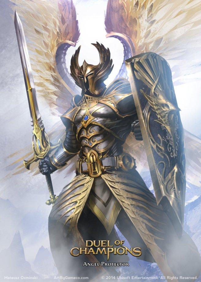 mateusz-ozminski-angel-ozminski