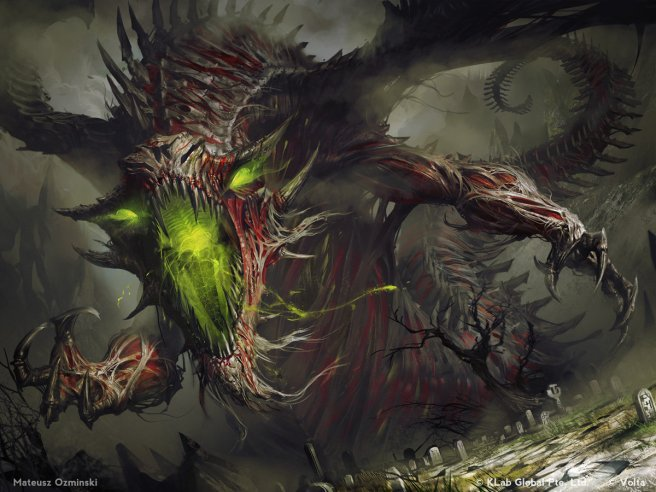 mateusz-ozminski-undead-dragon-ozminski
