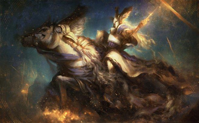 tyrion___warhammer_by_joel_lagerwall-d8p2xhi
