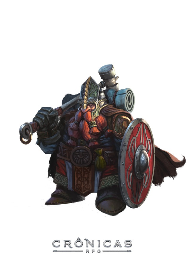 cronicas_dwarf_guardian___by_caio_monteiro_by_caiomm-d6s5oz2