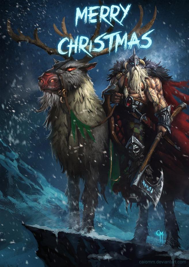 merry_christmas_by_caiomm-d6ygclt