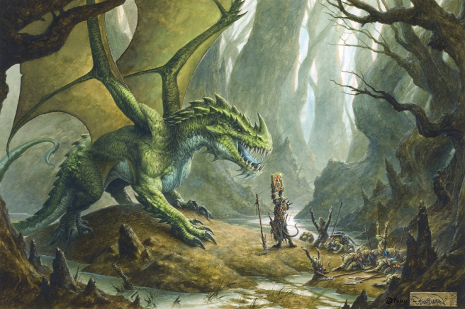 The_Dragon's_Demand