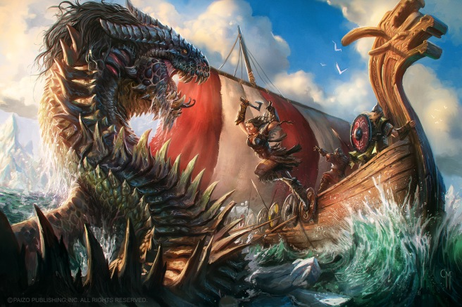 the_kraken_spite_by_caiomm-d82zko5